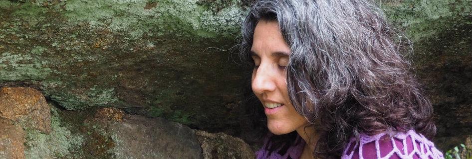 Concierto Nanas de la Tierra de Navina Soler. Presentación del CD